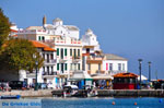 JustGreece.com Skopelos town | Sporades | Greece  Photo 16 - Foto van JustGreece.com