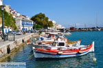 Skopelos town | Sporades | Greece  Photo 17 - Photo JustGreece.com