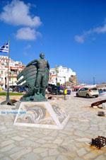 Skopelos town | Sporades | Greece  Photo 18 - Photo JustGreece.com