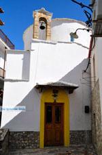 Skopelos town | Sporades | Greece  Photo 22 - Photo JustGreece.com