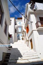 Skopelos town | Sporades | Greece  Photo 23 - Foto van JustGreece.com