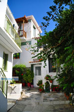 Skopelos town | Sporades | Greece  Photo 24 - Photo JustGreece.com