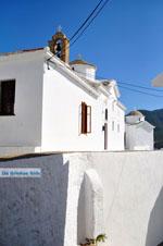 JustGreece.com Skopelos town | Sporades | Greece  Photo 26 - Foto van JustGreece.com