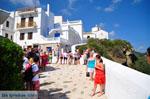 Skopelos town | Sporades | Greece  Photo 28 - Photo JustGreece.com