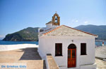 Skopelos town | Sporades | Greece  Photo 30 - Photo JustGreece.com