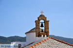 Skopelos town | Sporades | Greece  Photo 31 - Foto van JustGreece.com