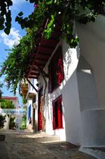 JustGreece.com Skopelos town | Sporades | Greece  Photo 33 - Foto van JustGreece.com