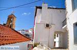 JustGreece.com Skopelos town | Sporades | Greece  Photo 37 - Foto van JustGreece.com