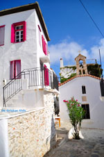 Skopelos town | Sporades | Greece  Photo 38 - Photo JustGreece.com