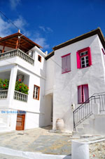 Skopelos town | Sporades | Greece  Photo 39 - Photo JustGreece.com