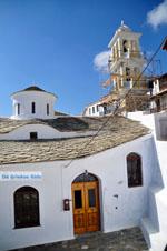JustGreece.com Skopelos town | Sporades | Greece  Photo 41 - Foto van JustGreece.com