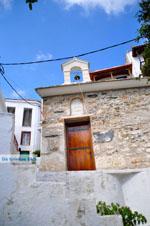 Skopelos town | Sporades | Greece  Photo 43 - Foto van JustGreece.com