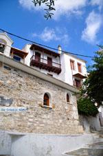 Skopelos town | Sporades | Greece  Photo 44 - Photo JustGreece.com