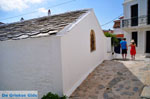 Skopelos town | Sporades | Greece  Photo 46 - Photo JustGreece.com
