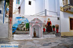 Skopelos town | Sporades | Greece  Photo 47 - Photo JustGreece.com