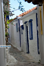 Skopelos town | Sporades | Greece  Photo 48 - Photo JustGreece.com