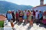 Skopelos town | Sporades | Greece  Photo 51 - Photo JustGreece.com