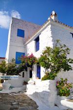 JustGreece.com Skopelos town | Sporades | Greece  Photo 53 - Foto van JustGreece.com