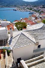 JustGreece.com Skopelos town | Sporades | Greece  Photo 55 - Foto van JustGreece.com