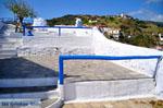 JustGreece.com Skopelos town | Sporades | Greece  Photo 59 - Foto van JustGreece.com