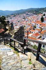 Skopelos town | Sporades | Greece  Photo 61 - Photo JustGreece.com