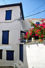 JustGreece.com Skopelos town | Sporades | Greece  Photo 66 - Foto van JustGreece.com