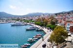 JustGreece.com Skopelos town   Sporades   Greece  Photo 67 - Foto van JustGreece.com