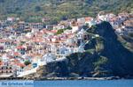 Skopelos town | Sporades | Greece  Photo 73 - Foto van JustGreece.com