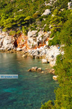 JustGreece.com Stafylos | Skopelos Sporades | Greece  Photo 3 - Foto van JustGreece.com
