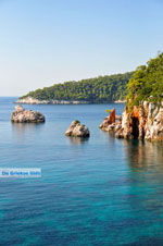 JustGreece.com Stafylos | Skopelos Sporades | Greece  Photo 4 - Foto van JustGreece.com