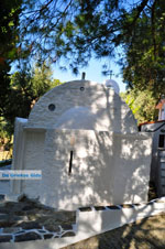 JustGreece.com Stafylos | Skopelos Sporades | Greece  Photo 13 - Foto van JustGreece.com
