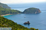 JustGreece.com Stafylos | Skopelos Sporades | Greece  Photo 14 - Foto van JustGreece.com
