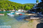 Agnontas | Skopelos Sporades | Greece  Photo 2 - Photo JustGreece.com