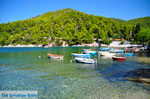 JustGreece.com Agnontas | Skopelos Sporades | Greece  Photo 3 - Foto van JustGreece.com