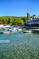 Agnontas | Skopelos Sporades | Greece  Photo 5 - Photo JustGreece.com