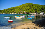 JustGreece.com Agnontas | Skopelos Sporades | Greece  Photo 11 - Foto van JustGreece.com