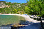 JustGreece.com Limnonari near Agnontas | Skopelos Sporades | Greece  Photo 1 - Foto van JustGreece.com