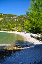 JustGreece.com Limnonari near Agnontas | Skopelos Sporades | Greece  Photo 2 - Foto van JustGreece.com