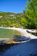 Limnonari near Agnontas | Skopelos Sporades | Greece  Photo 2 - Photo JustGreece.com