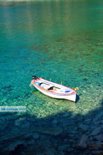 Limnonari near Agnontas | Skopelos Sporades | Greece  Photo 4 - Photo JustGreece.com