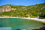 JustGreece.com Limnonari | Skopelos Sporades | Greece  Photo 5 - Foto van JustGreece.com