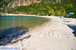 Limnonari near Agnontas | Skopelos Sporades | Greece  Photo 8 - Photo JustGreece.com