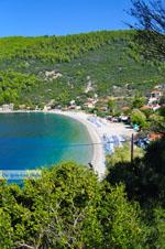 JustGreece.com Panormos Skopelos | Sporades | Greece  Photo 2 - Foto van JustGreece.com
