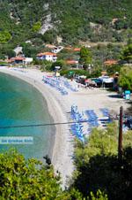 Panormos Skopelos | Sporades | Greece  Photo 3 - Photo JustGreece.com