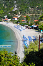 JustGreece.com Panormos Skopelos | Sporades | Greece  Photo 3 - Foto van JustGreece.com