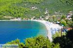 JustGreece.com Panormos Skopelos | Sporades | Greece  Photo 4 - Foto van JustGreece.com