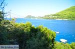 JustGreece.com Panormos Skopelos | Sporades | Greece  Photo 6 - Foto van JustGreece.com
