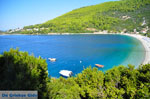 JustGreece.com Panormos Skopelos | Sporades | Greece  Photo 7 - Foto van JustGreece.com