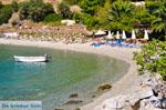 JustGreece.com Panormos Skopelos | Sporades | Greece  Photo 11 - Foto van JustGreece.com
