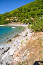 Panormos Skopelos | Sporades | Greece  Photo 12 - Photo JustGreece.com
